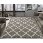 Finding top quality and cheap rugs through area rugs clearance