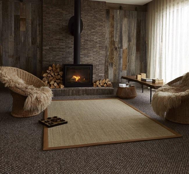artistic rugs on carpet DTYXKHV