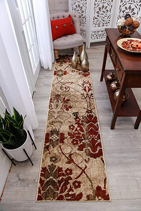 as quality rugs modern burgundy rug hallway runners cream beige area rugs FBGRADX