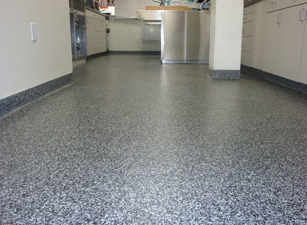 attractive commercial vinyl flooring incredible commercial grade vinyl  flooring designer commercial IKJDBIE