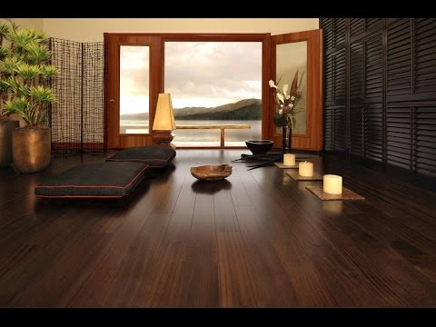 awesome best laminate wood flooring to decor your lovely home CQBGYYY