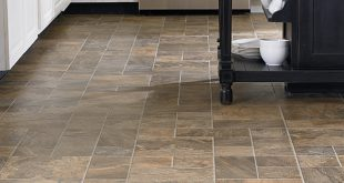awesome floor laminate tiles mannington laminate tile flooring revolutions  collection durable MPJLGEO