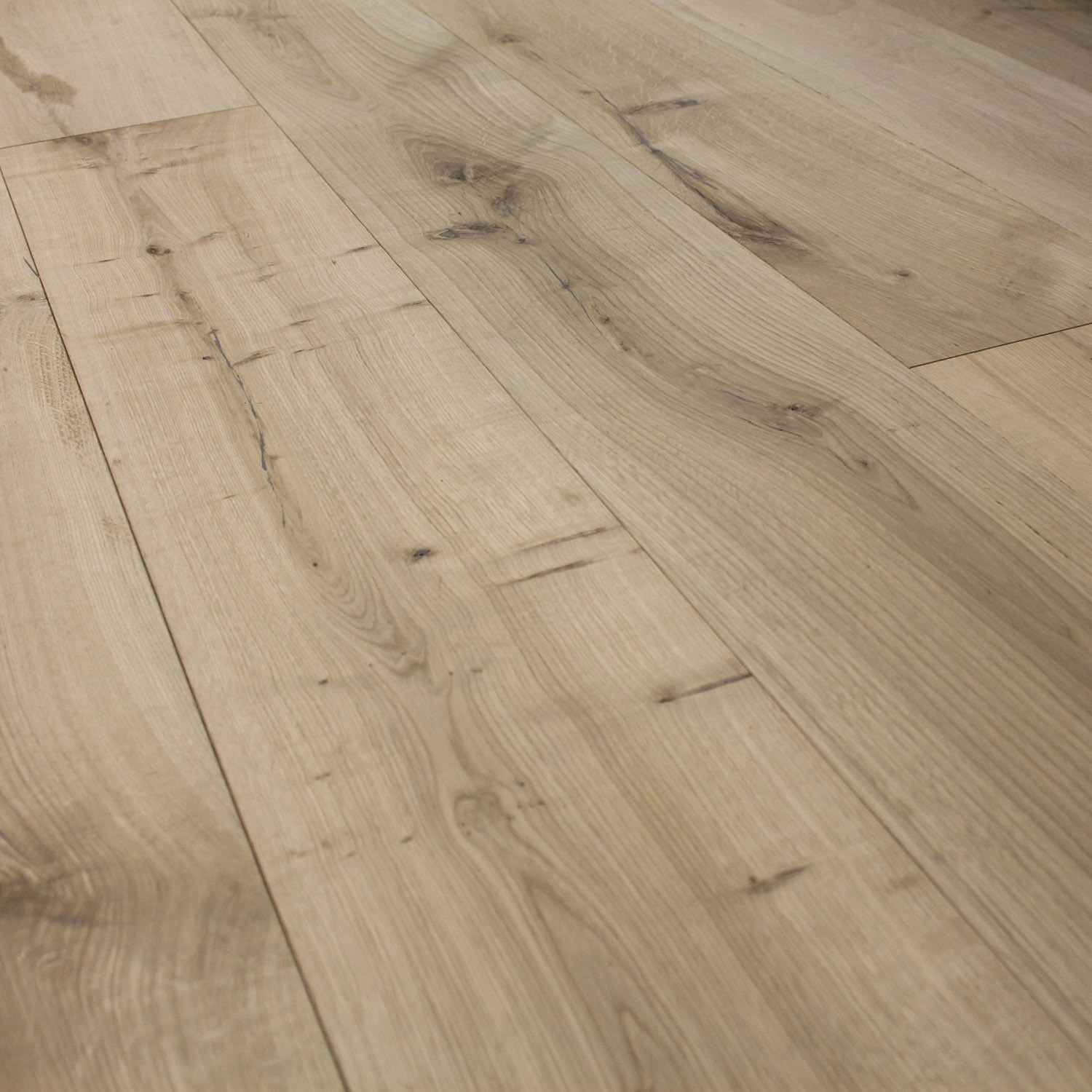 awesome unfinished oak flooring DGUQQIM