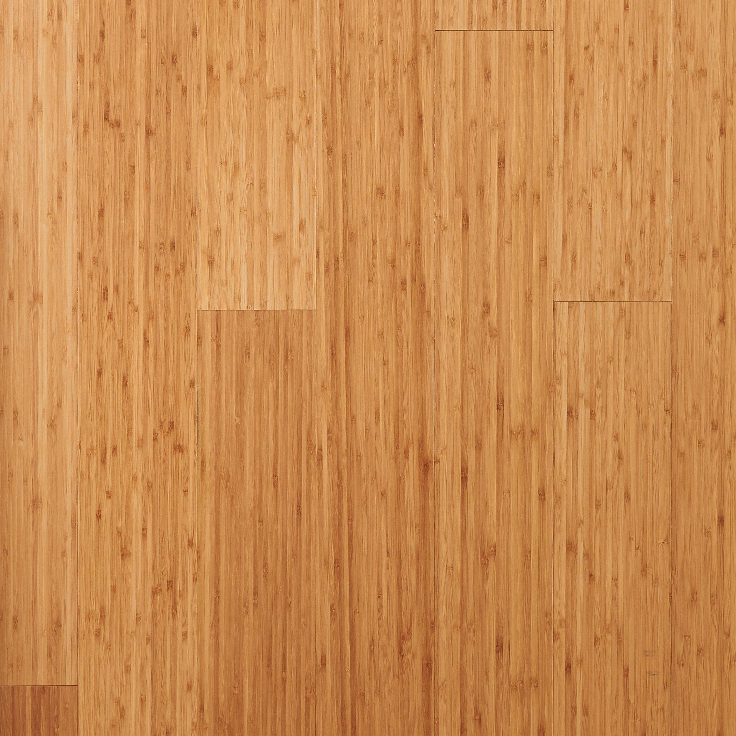 bamboo flooring carbonized vertical locking engineered bamboo UAJDNNY