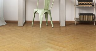bamboo flooring please click here to see our solid natural strand woven bamboo parquet LMCKWYI