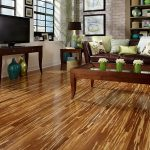 What you should know about bamboo hardwood flooring