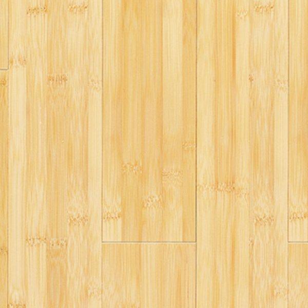 bamboo hardwood flooring bamboo wood flooring youu0027ll love | wayfair EBLEPWS
