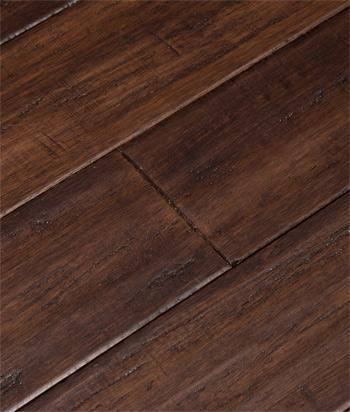 bamboo hardwood flooring bordeaux · bordeaux. solid bamboo IJZSTWM