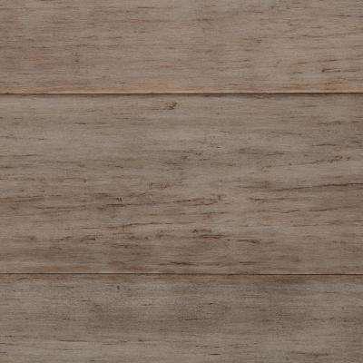 bamboo hardwood flooring hand ... IQRCQQZ