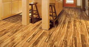 bamboo laminate flooring color EPDKFNZ