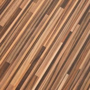 bamboo laminate flooring kronopol kappa astoria ikar d2613wg laminate flooring IKVLJRT