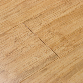 bamboo wood flooring display product reviews for fossilized 5-in natural bamboo solid hardwood  flooring (27.01- VFPFYQI
