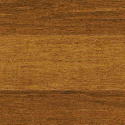 bamboo wood flooring strand ... NBDITOS