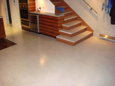 basement floor options stunning flooring options for basement basement flooring option basement  flooring selections that SJEOSDB