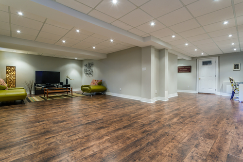 basement floor options top tile options for basement flooring ONUBMCU