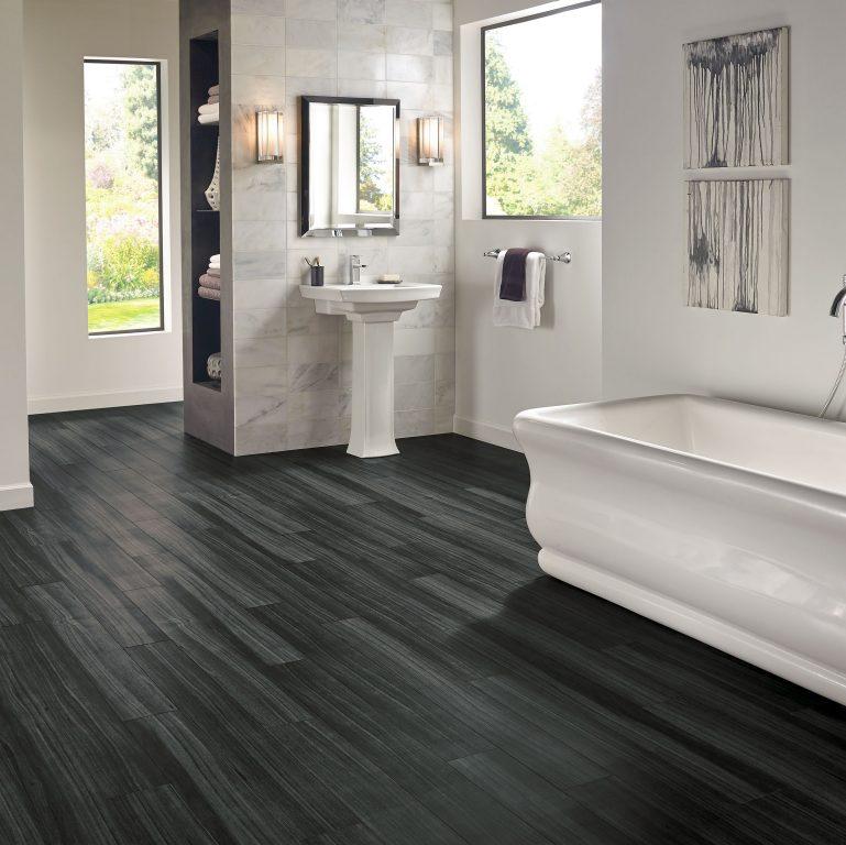 Bathroom floors bathroom inspiration gallery EOXBEFT