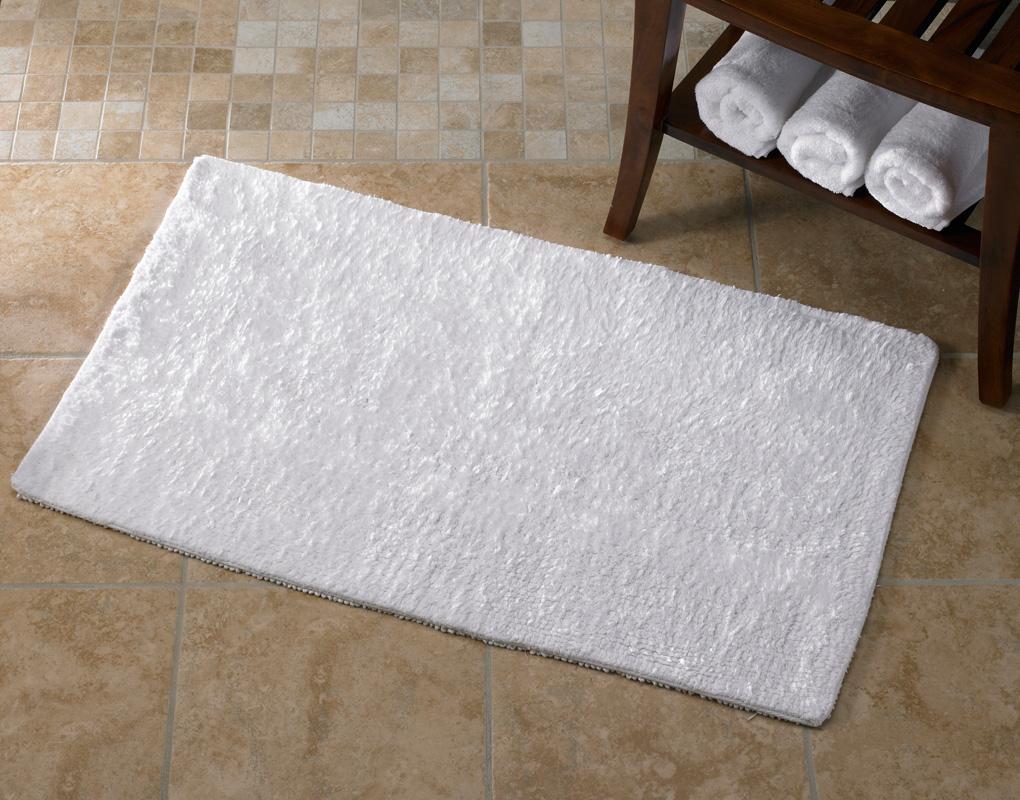 bathroom rug bath rug AAOBNBY
