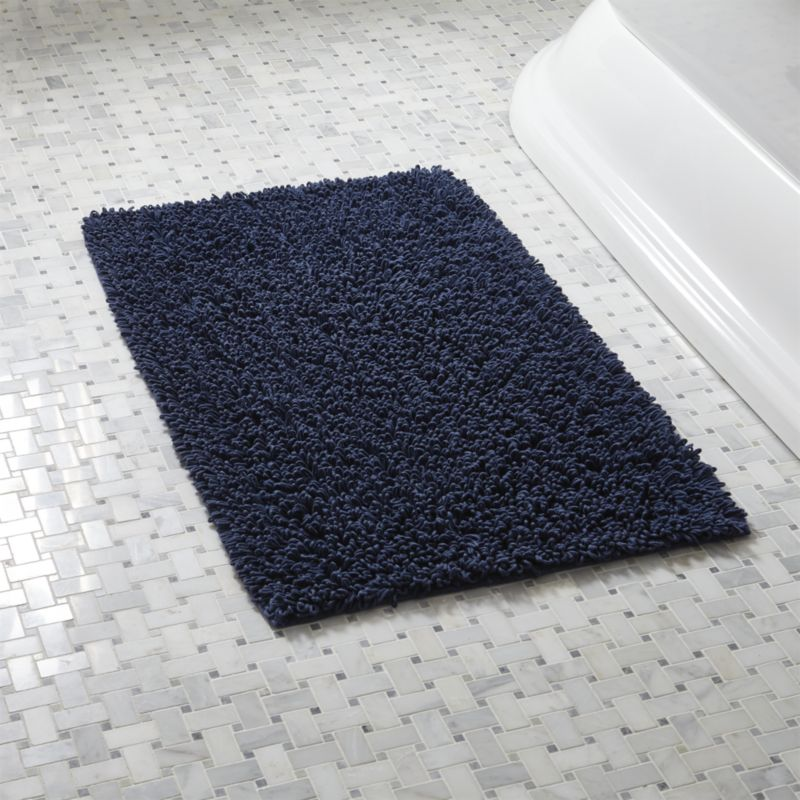 Using tips for buying bathroom rug