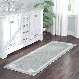 bathroom rug save UAIZGCD