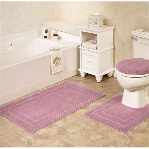 bathroom rug soho bath rug CEIBESH