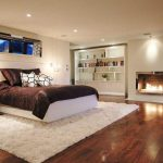 How to choose bedroom area rugs