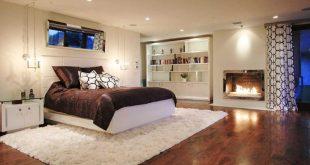 bedroom area rugs 10 beautiful area rugs for the bedroom ADKELKC