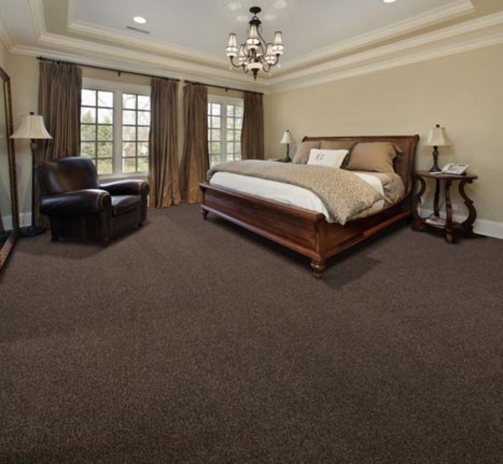 bedroom carpet ideas decor WEQOQCR