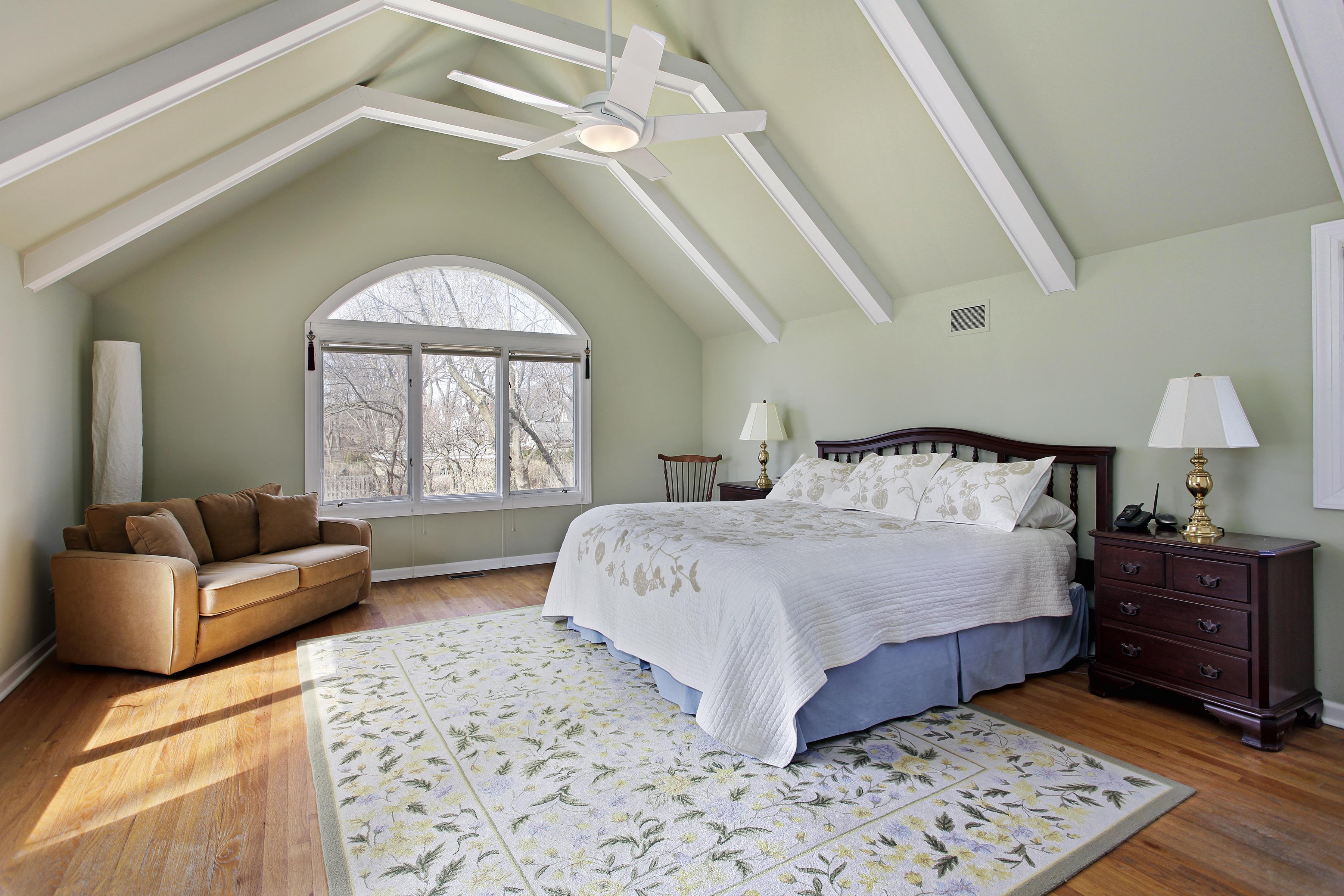 bedroom rug carpet u0026 rug styles for your bedroom LMWEMQY