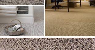 berber carpets atlanta berber carpet LIIXWZR