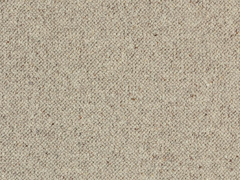 berber carpets buy cheap carpets online corsa carpet - ash grey - 2014-09-09 14 BOYLEGX