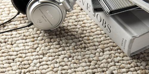 berber carpets chunky berber OMUBUYI