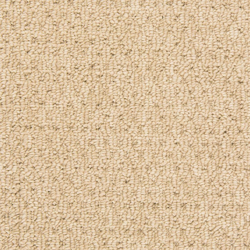 berber carpets dream catcher berber carpet canvas color YYBNDEH