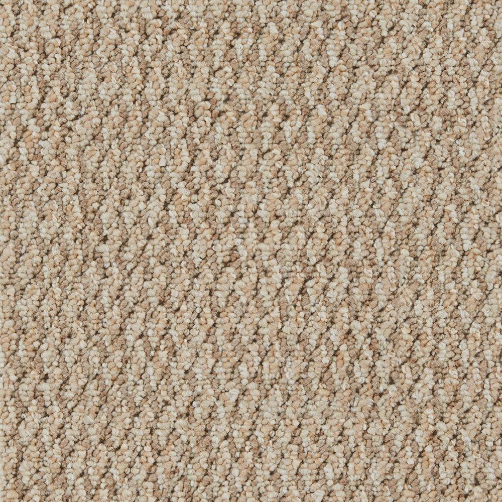 berber carpets name game berber carpet keep away color HZNUNSS