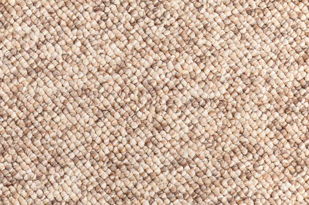 berber carpets shutterstock_121471495 RTNKPUU