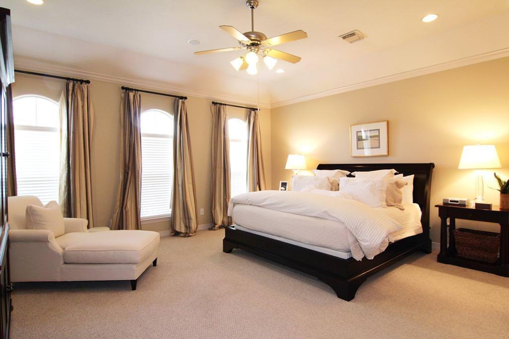 berber rug bedroom berber carpet bedrooms CVMRJHE