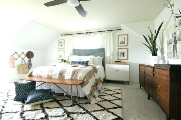 berber rug bedroom carpet master bedroom carpet choices for bedroom medium size of flooring  choices REDSVDQ