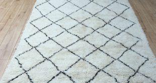 berber rugs moroccan rug, tapis berbere, moroccan berber rug, tribal rug, designer rug, YDEPOWL
