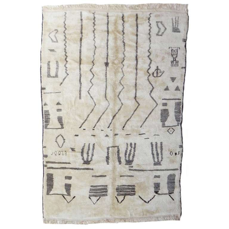 berber rugs north african moroccan berber rug for sale HWIBAEX