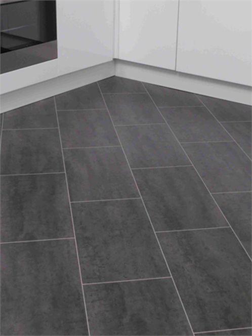 best 25 laminate tile flooring ideas on pinterest laminate intended for  attractive RJWJWXF