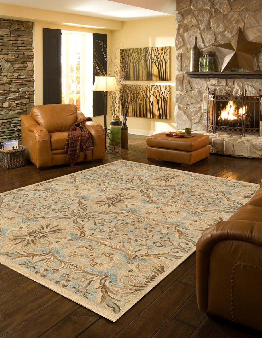 Best area rugs ... amazing design best rugs for living room apartments charming living  room SLCMYBY