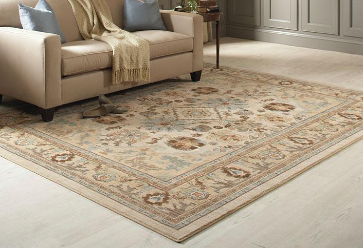 Best area rugs area rugs DOFLSLD
