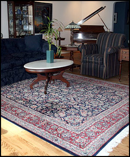 Best area rugs heavenu0027s best area rug cleaning services in denver VMJANSF