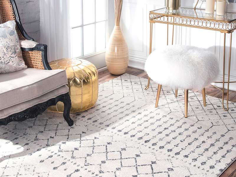 Best area rugs the best rugs on amazon that will have your home covered in style LCOEFXH