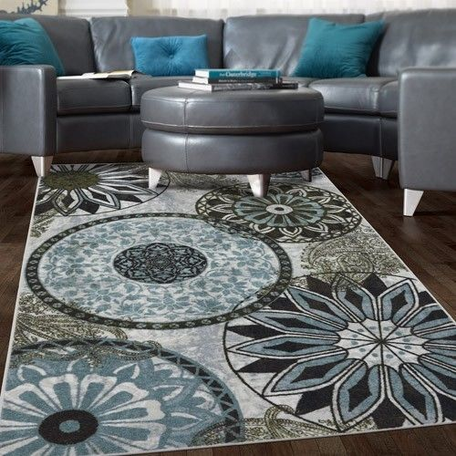 Best blue rug amazing best 25 8x10 area rugs ideas on pinterest bedroom area rugs for KZBLVIR