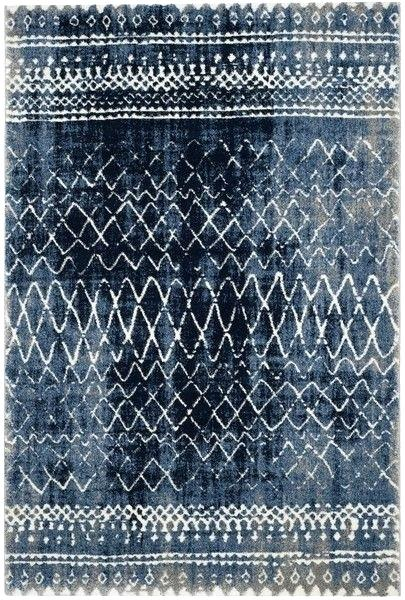Best blue rug navy blue wool rug best blue rugs ideas on navy blue rugs bedroom ZTBQHPQ
