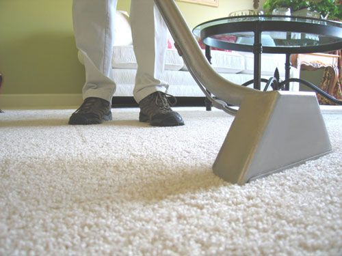 best carpets best carpet cleaning services - professional carpet cleaners WMFQNAD