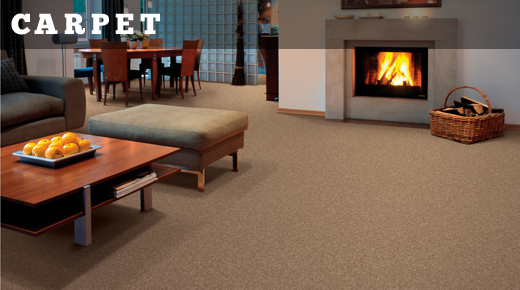 best carpets feature image; feature image ... NDZCEAO