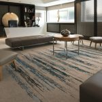 How to get the best carpet deals