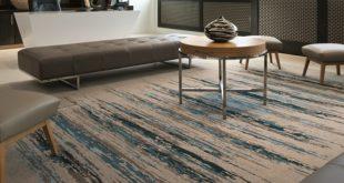 best carpets modern interior design BBZOBSE