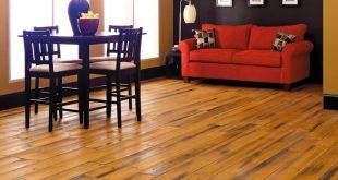 best flooring options carpet IEYJPBN